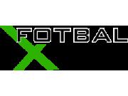fotbal shop, fans, originální zboží