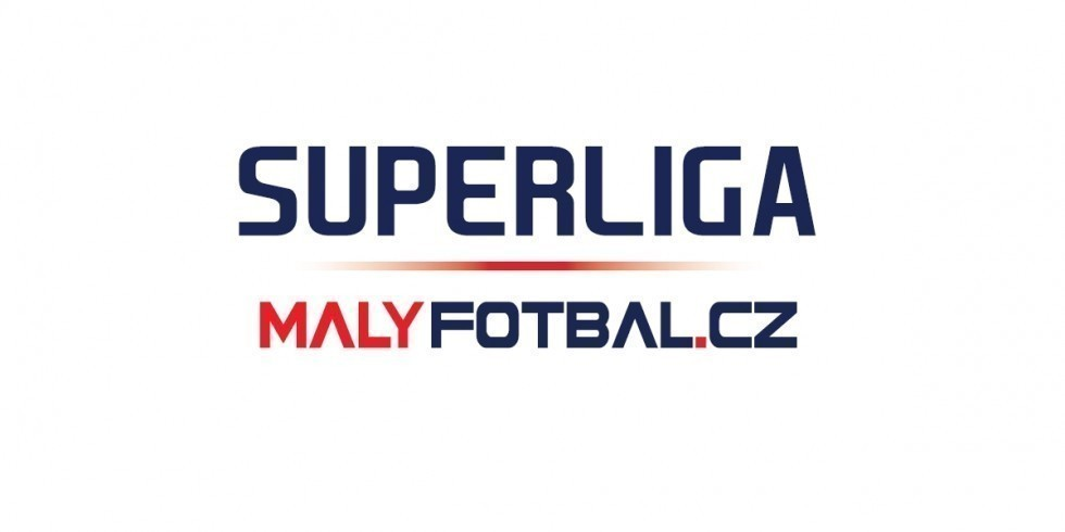 Superliga - 1. kolo
