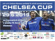 Chelsea Cup 2019