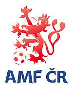 AMF ČR
