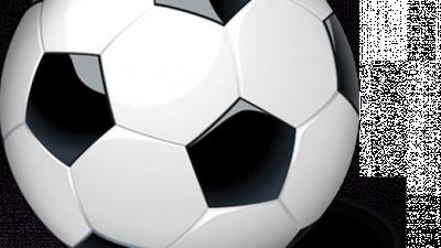 Fotbal Most, mostecká liga malé kopané, MLMK